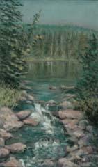 Riverdance_6508