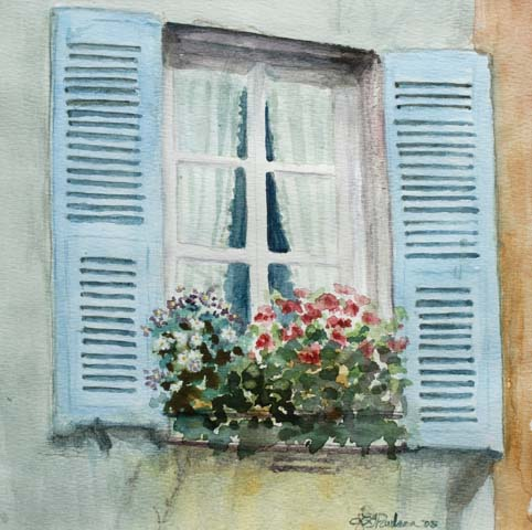 French_Window_0664