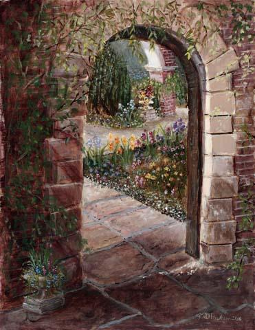 The_Secret_Garden_0672