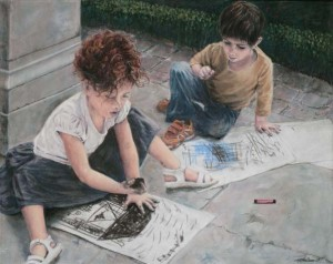 Les_Petits_Artistes7412-15