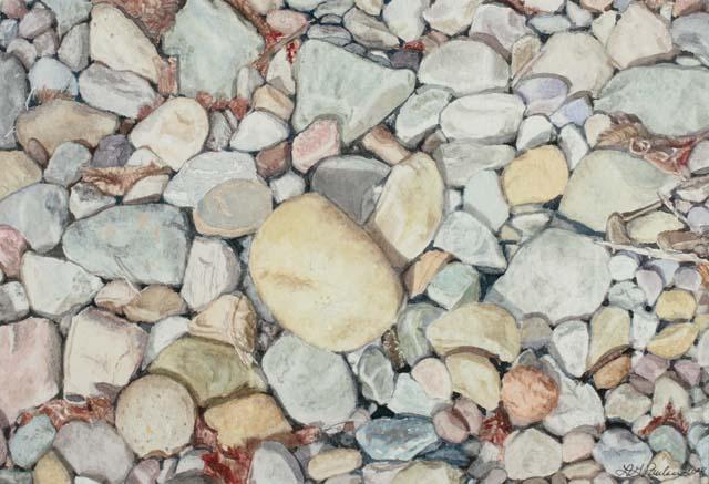 Rock_Bottom_9983
